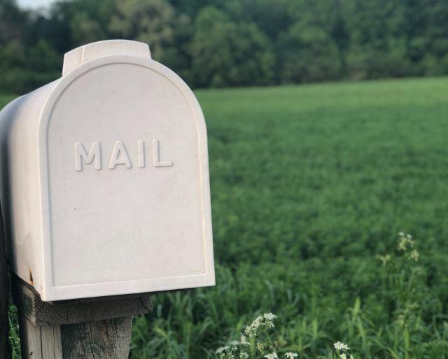 Dynamische E-Mails: alles was Sie darüber wissen müssen