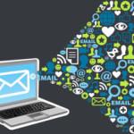 Dynamische E-Mails implementieren – lohnt es sich?