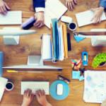 42 kostenlose Online-Tools: Planung, SEO, Content, Social Media