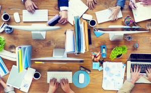 42 kostenlose Online-Tools: Planung, SEO, Inhalte, Social Media