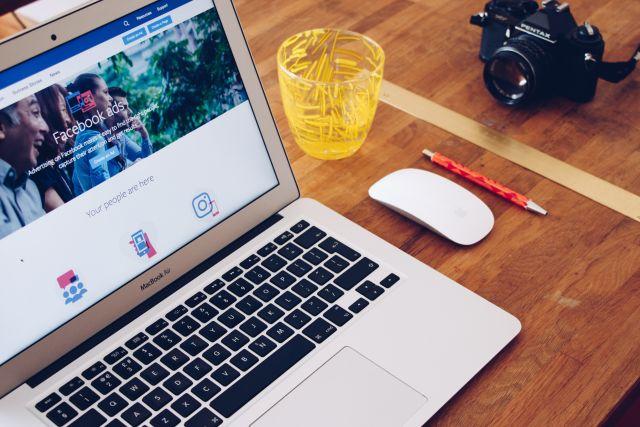 3 Gebote im Content Marketing im E-Commerce. Wie kann man den Umsatz real durch Inhalte erhöhen?