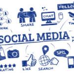 Verschwenden Sie Ihre Zeit mit Social Media? 27 Tools und Tipps für Marketer