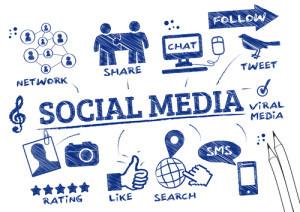 Verschwenden Sie Zeit in Social Media? 27 Tools und Tipps für Marketer