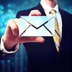 E-Mail-Marketing: Fakten und Statistiken, die Sie für 2016 kennen müssen