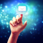 Die wichtigste Änderung in Ihrem E-Mail-Marketing. Wechseln Sie zur Marketing Automation