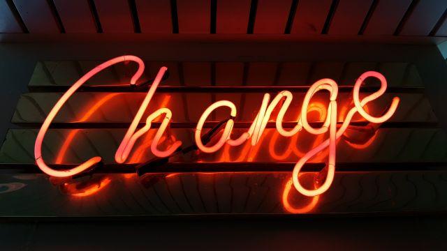 Wie die Automatisierung das Marketing verändert? Zum Guten oder zum Schlechten?