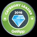 SALESmanago unter den 6 führenden Marketing Automation Plattformen weltweit – laut GetApp
