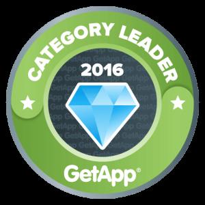 SALESmanago unter den 6 führenden Marketing Automation Plattformen weltweit - laut GetApp