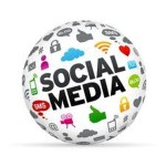 Social Media: sein oder nicht sein? Machen Sie es mit Marketing Automation