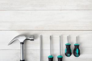 51 kostenlose Online-Tools für Unternehmen: Projektmanagement , CRM, SEO, Social Media, Bilder und Bildbearbeitung