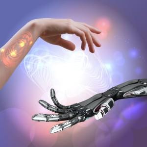 Werden Bots Apps ersetzen? SALESmanago ist die erste Plattform weltweit, die Automatisierung in Anlehnung an die künstliche Intelligenz Facebook Bots implementiert