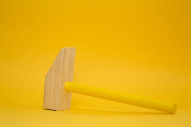 51 kostenlose Online-Tools für Unternehmen: Projektmanagement, CRM, SEO, Social Media, Bilder und Bildbearbeitung