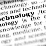Handwörterbuch eines Digital Marketers – 40 Stichwörter, die Sie kennen müssen Teil 2