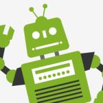 Wie optimiert Marketing Automation das Funktionieren Ihres Unternehmens? (Statistiken)