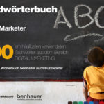 Handwörterbuch für Digital Marketer [E-Book]