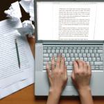 7 Tipps für Copywriter – wie erstellt man bessere Marketing-Inhalte