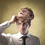 Content Marketing: Wahrheit oder Mythos?