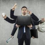 Warum sollten wir die Vorlieben der Online Kunden beobachten und kennenlernen?