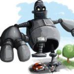 8 dumme Möglichkeiten um Marketing zu automatisieren