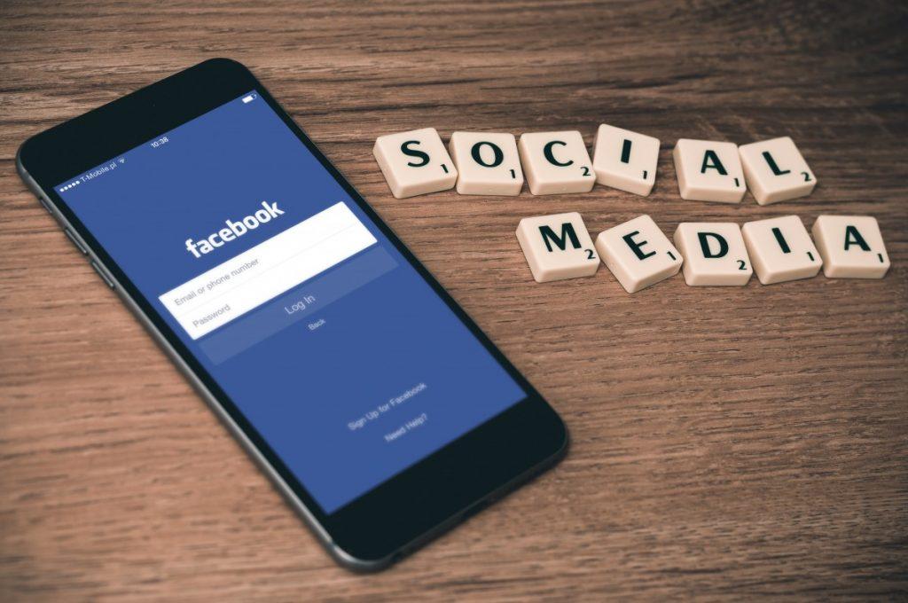 Die perfekte Integrierung zwischen Marketing Automation und Social Media