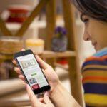 Wie man leicht die OR und CTR der gesendeten E-Mails an Ihre E-Commerce-Kunden erhöht