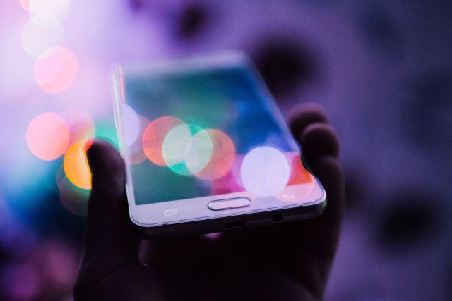 Die perfekte Mobile User Experience schaffen und den Umsatz im Online-Shop erhöhen