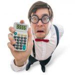 Marketing auf Facebook – Wofür bezahle ich?!