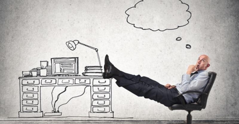 E-Commerce mit Marketing Automation – Lektion 1: Solide Grundlagen