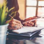 Effektives Lead Nurturing – Kostenlose Checkliste
