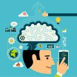 Account Based Marketing (ABM) – die neue technologische Einstellung zu alten Prinzipien und Strategien [Gastbeitrag]