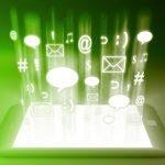 5 Arten von Apps, die den Umsatz im E-Commerce erhöhen