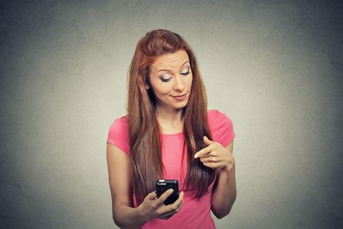 Mobile Marketing – sind das nur Textnachrichten?