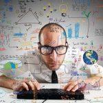 Den Traffic auf der Website erhöhen – kostenlose Tools und 14 Tricks