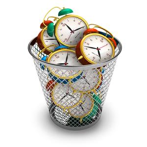 Wann ist die beste Zeit, um E-Mails zu senden?