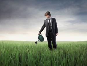 3 Gründe warum Sie Lead Nurturing im B2C implementieren sollten