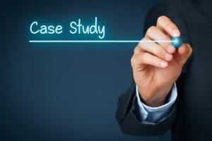 Wie schreibt man eine Case Study? Struktur, Kundenauswahl, Datengewinnung, Bewerbung