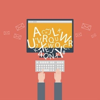 5 Tipps, um die OR der E-Mails zu steigern