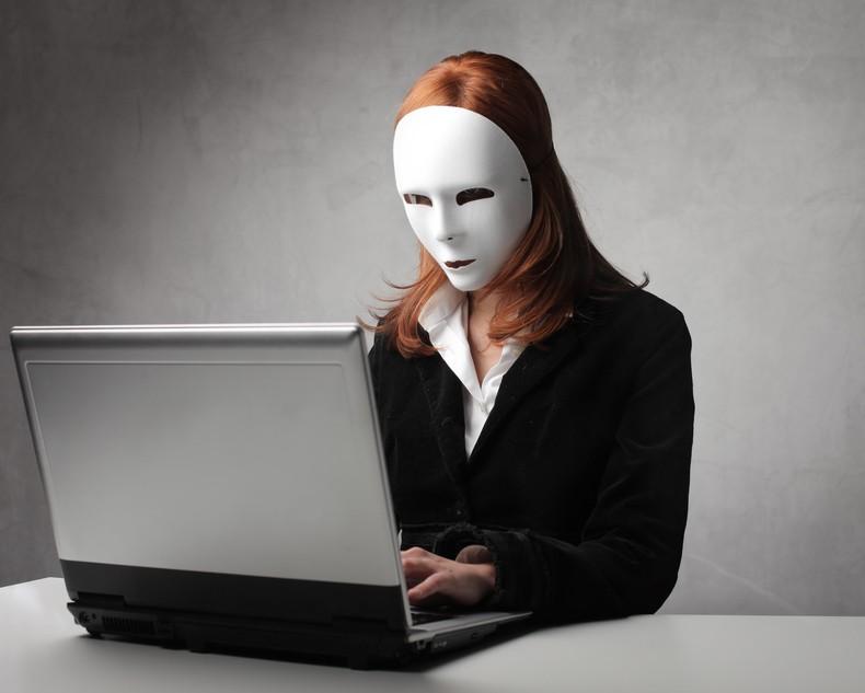Warum landen Ihre E-Mails im Spam-Ordner und wie Sie es verhindern können