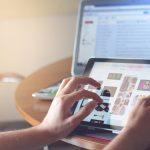 Das Social Media Handbuch für E-Commerce