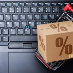 Web-Push: 7 Last-Minute-Tricks vor dem Cyber Monday