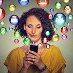 Das Horoskop eines Digital Marketers – anstatt aus dem Kaffeesatz zu lesen, suchen Sie nach festen Beweisen
