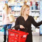 Den Warenkorb aufgeben und wiederherstellen: der komplette Leitfaden für E-Commerce