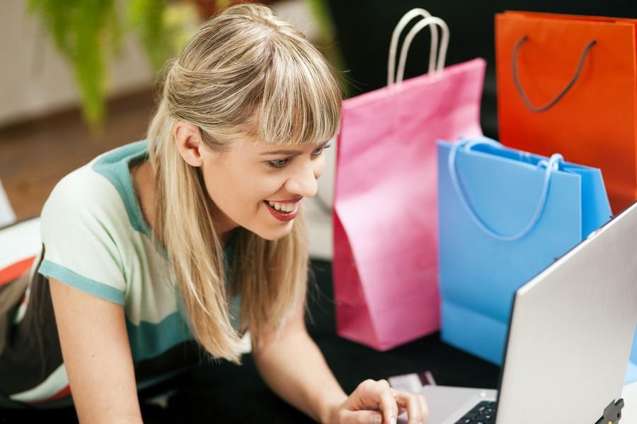 4 Ideen für die Verwendung von dynamischen Inhalten in Ihrem E-Commerce: Leadgenerierung, Upselling, Cross-Selling