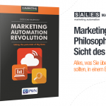 Die Revolution von Marketing Automation