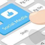 #5 Was sind die Vorteile von Social Media Marketing?