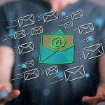 11 E-Mail-Marketing-Statistiken, die jeder Vermarkter 2018 kennen sollte