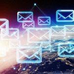 Bringen Sie Ihr E-Mail-Marketing auf eine neue Ebene mit dem neuen Assistenten für dynamische E-Mails