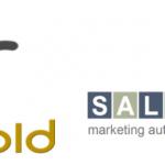 Nutzen Sie die Möglichkeiten der Integration – die Verbindung von SALESmanago und ShopGold