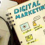 Digital Marketing: Tipps für Unternehmen im Jahr 2018