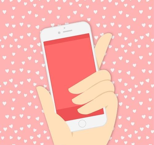Alles Gute zum ValentinsAPP! 5 Tricks, um den Tag der Liebe zu automatisieren